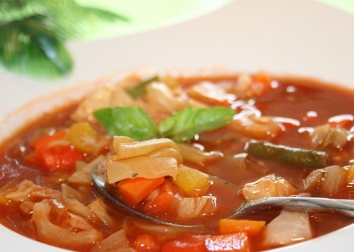 recette-soupe-aux-choux-chou-idee-facile-hive-potage