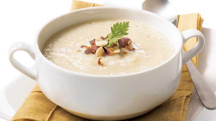 recette-soupe-de-legumes-potage-idee-recettes-souper-legume-hiver