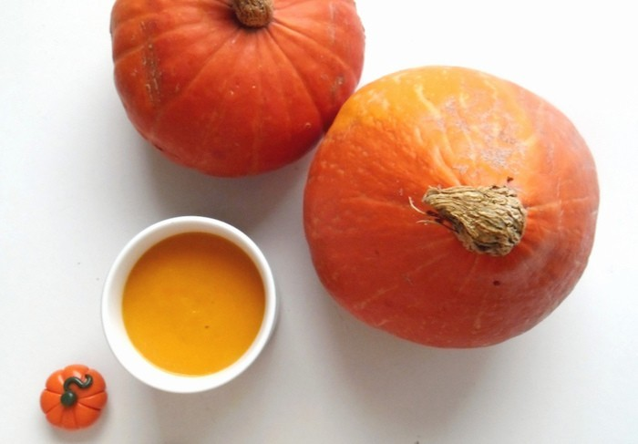 recette-veloute-potimarron-couge-potirons-potage-hiver