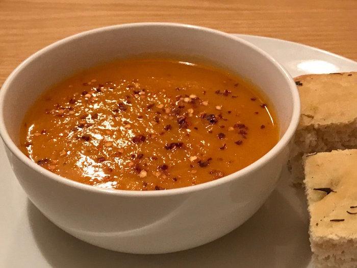 recette-veloute-potimarron-soupe-de-courge-butternet-a-tomber-par-terre