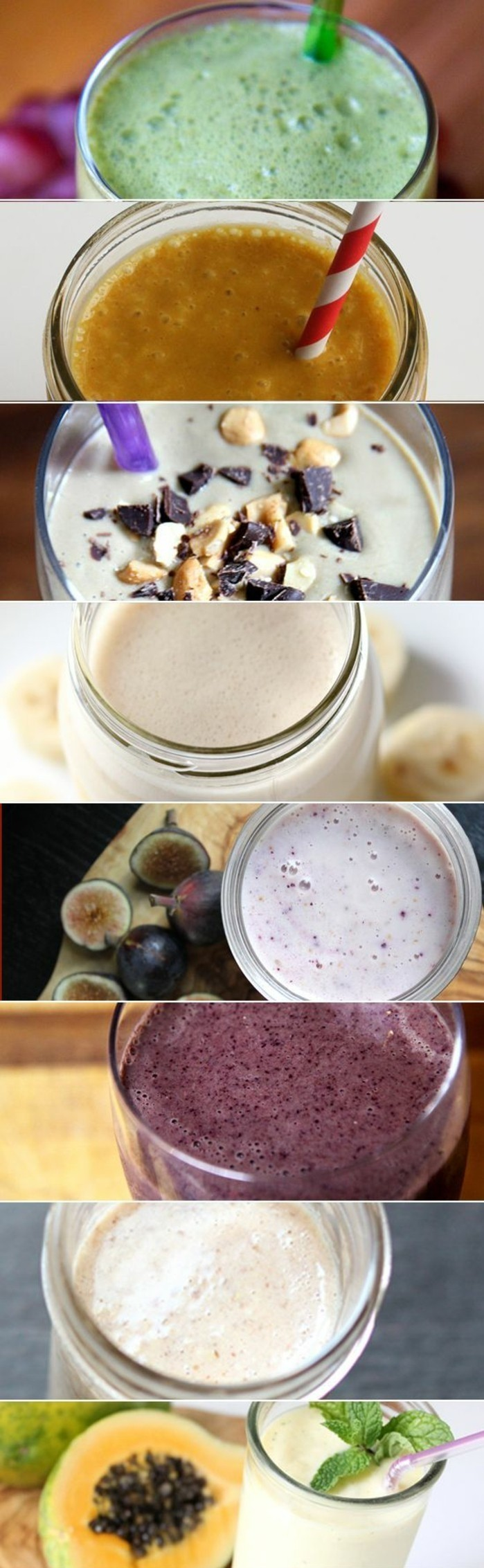 recettes-de-smoothies-simples-a-realiser-idees-delicieuses-et-faciles