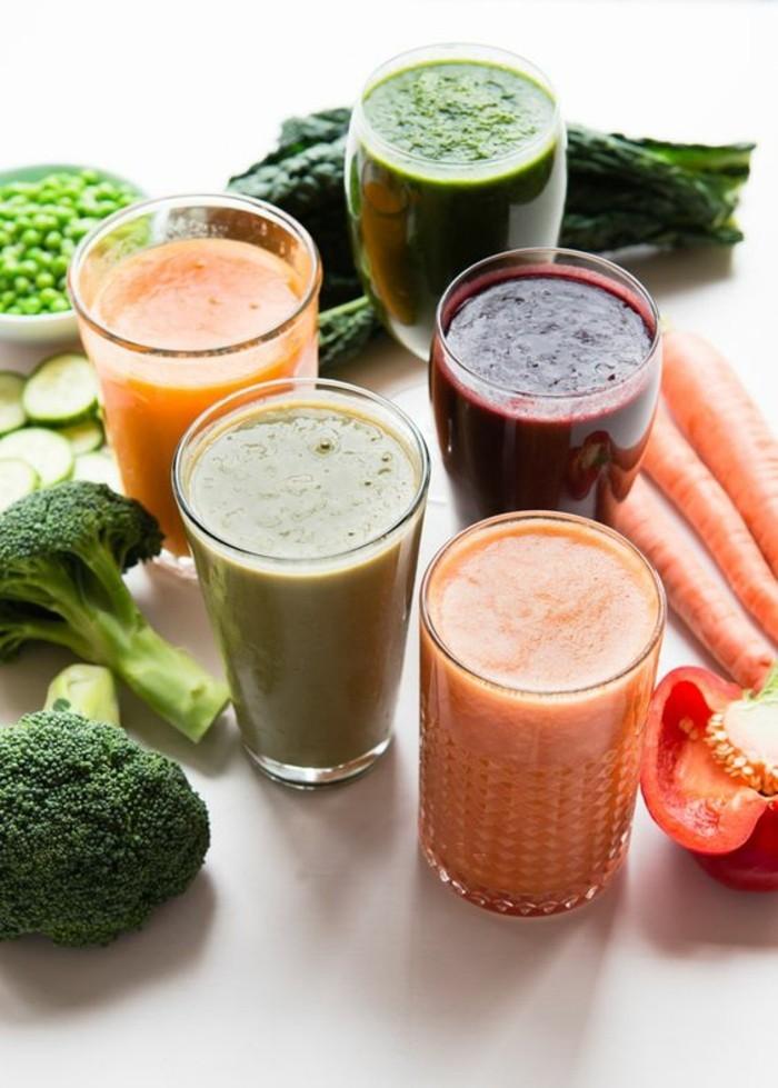 recettes-smoothies-bonnes-pour-la-sante-smoothie-vert-smoothie-carottes
