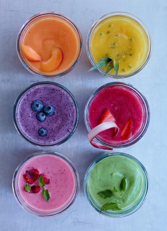 recettes-smoothies-bons-pour-la-sante-smoothie-detox