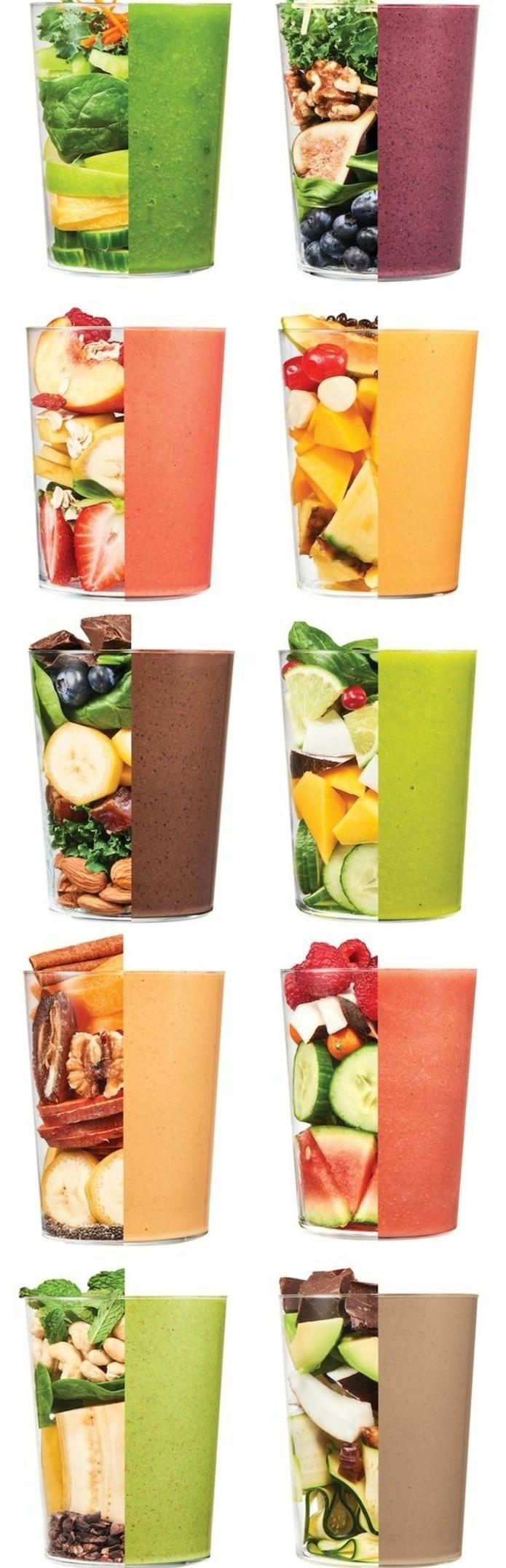 recettes-smoothies-rapides-regime-smoothie-detox