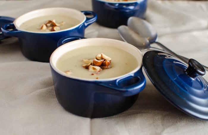 recettes-soupes-legumes-hier-potage-topinambour-creme-jerusalem