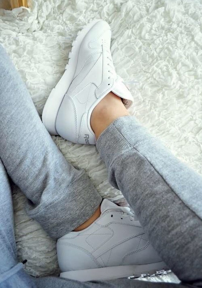 reebok-femme-classic-leather-blanche-white