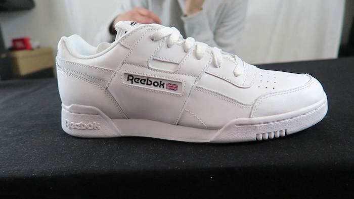 reebok-femme-classic-leather-workout-plus