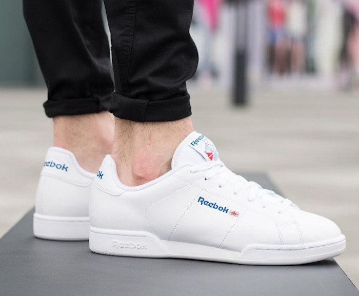 reebok-npc-2-blanche-leather-white-cuir-classic