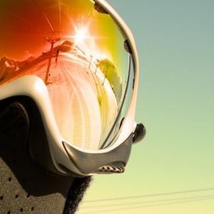 Masque de SKI – en piste pour notre sélection hiver 2017