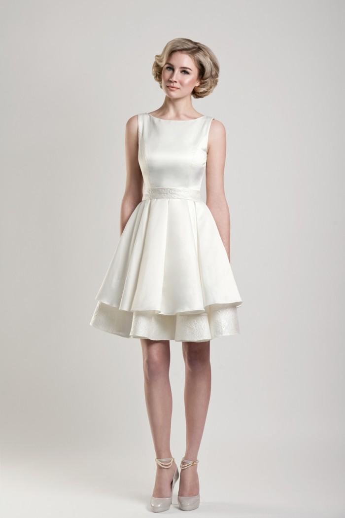 robe-de-mariee-courte-originale-idee-quelle-robe-courte