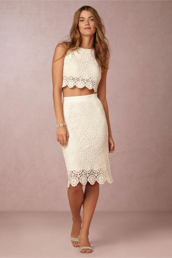 robe-de-mariee-courte-originale-idee-quelle-robe-robe-de-mariee-simple-robe-pour-mariage-civil