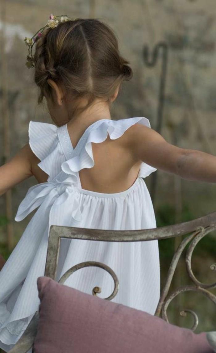 robe-pour-petite-fille-petite-robe-blanche-super-tendance