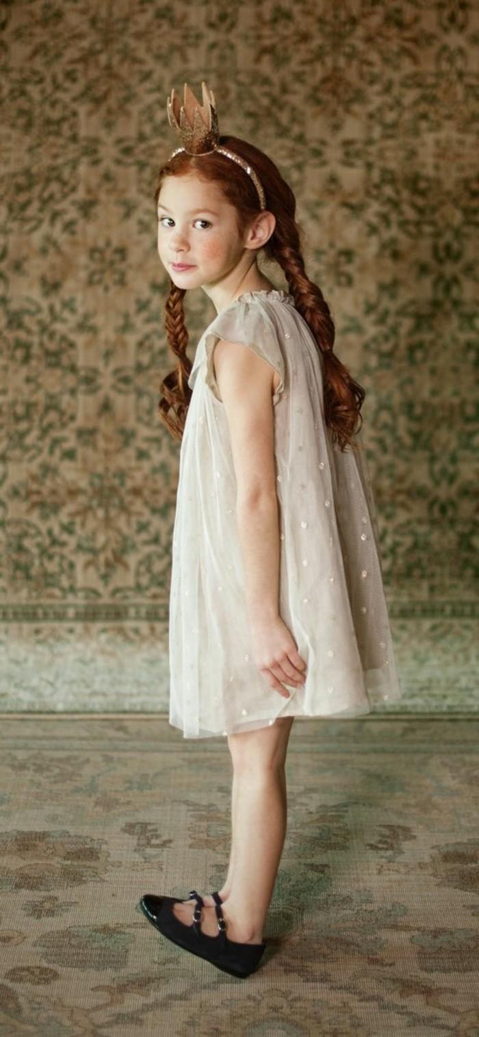 robes-enfant-robe-blanche-pour-petite-fille-matiere-legere