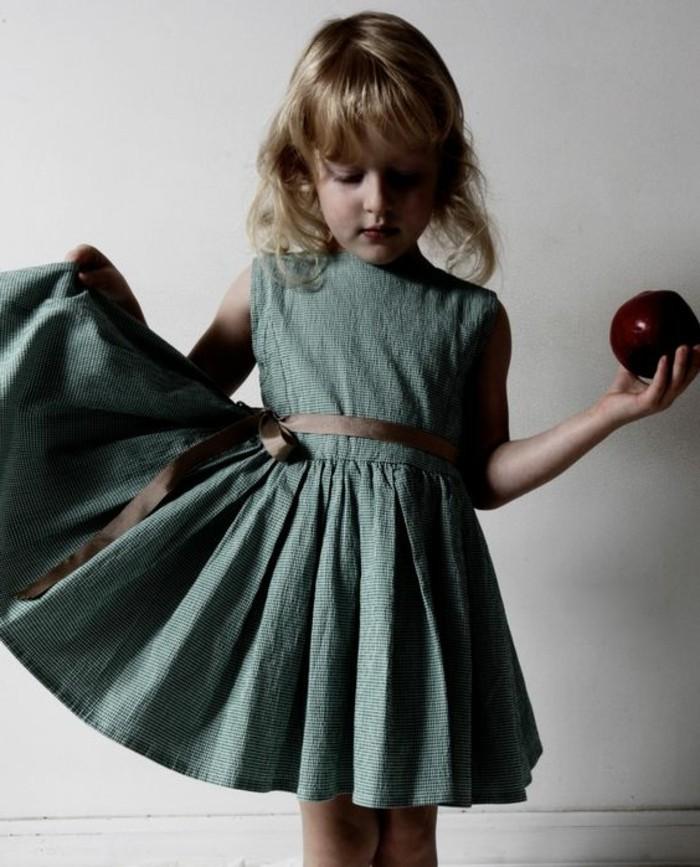image de mode pour fille