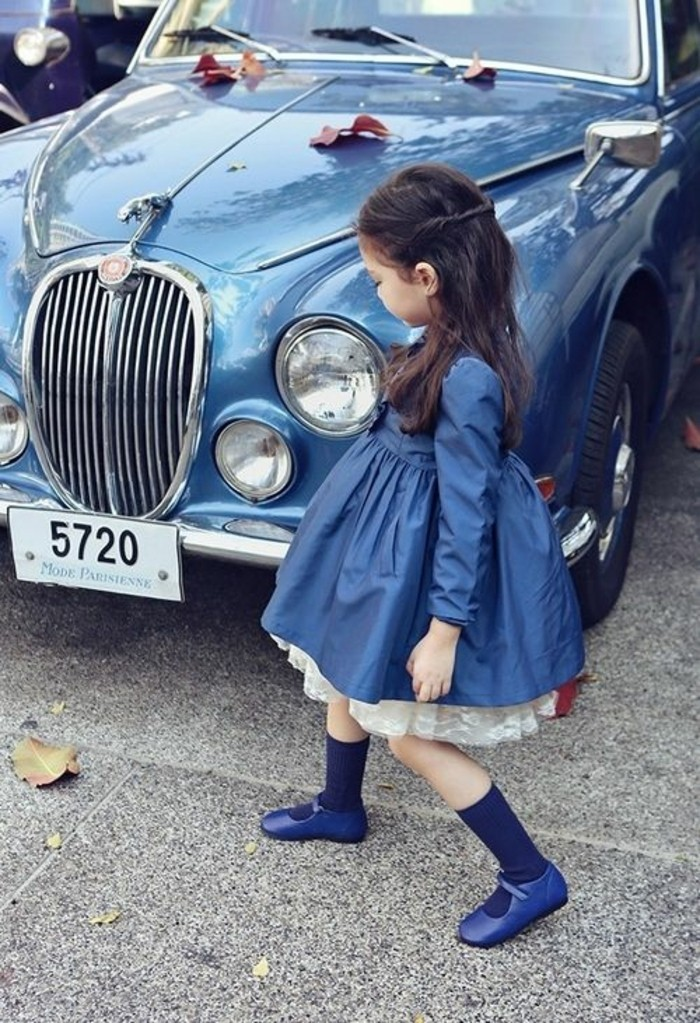 robes-filles-jolie-robe-cloche-robe-pour-enfant-volumineuse