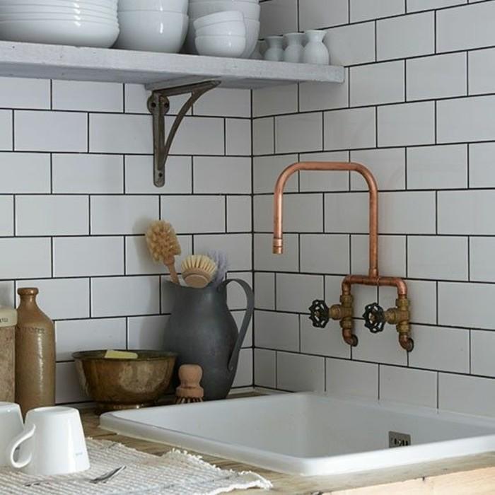 robinet-tube-cuivre-credence-en-carrelage
