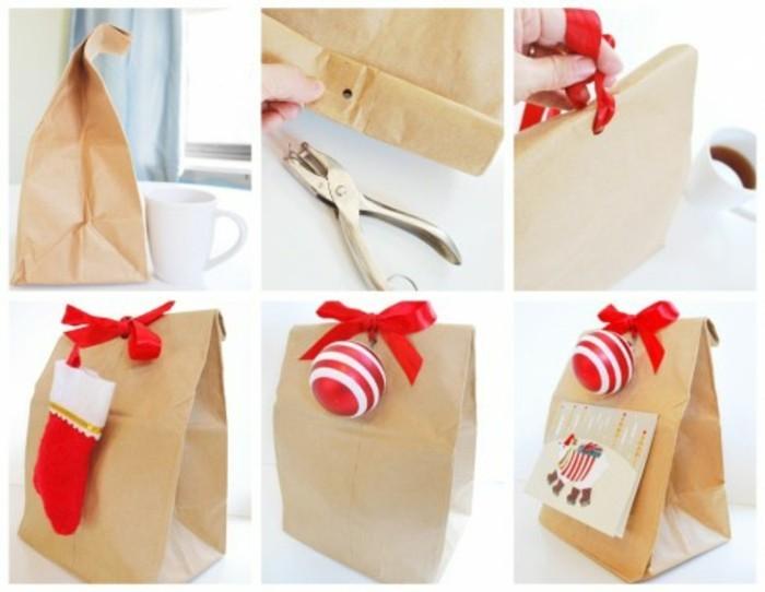 sac-a-lunch-projet-diy-sachet-papier-recycle-cadeau-noel