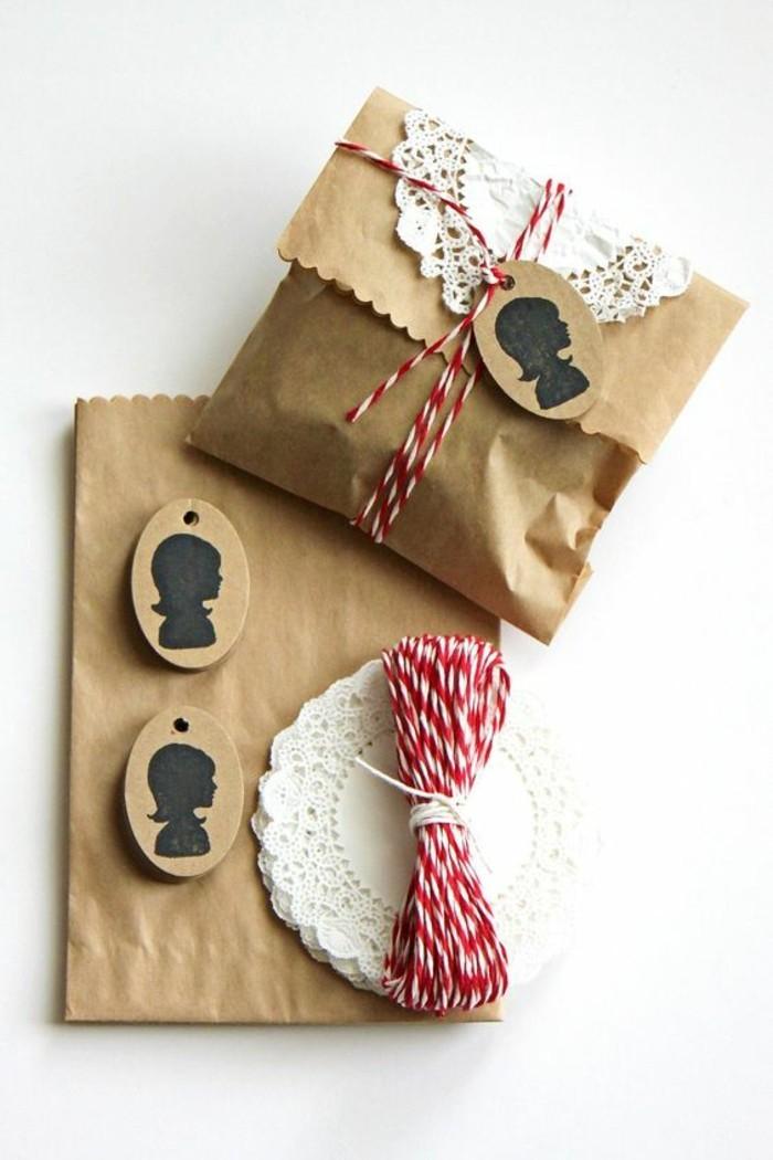 sacs-kraft-personnalise-avec-dentelle-et-ficelle-emballage-cadeaux