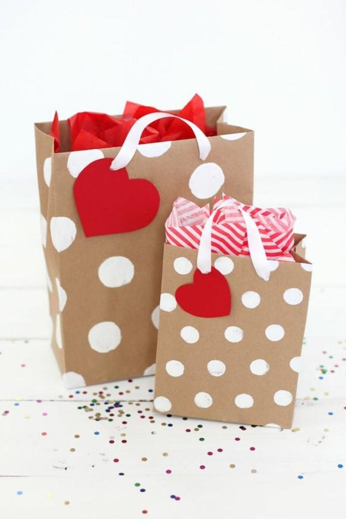 sacs-kraft-personnalises-emballage-cadeau-pas-cher