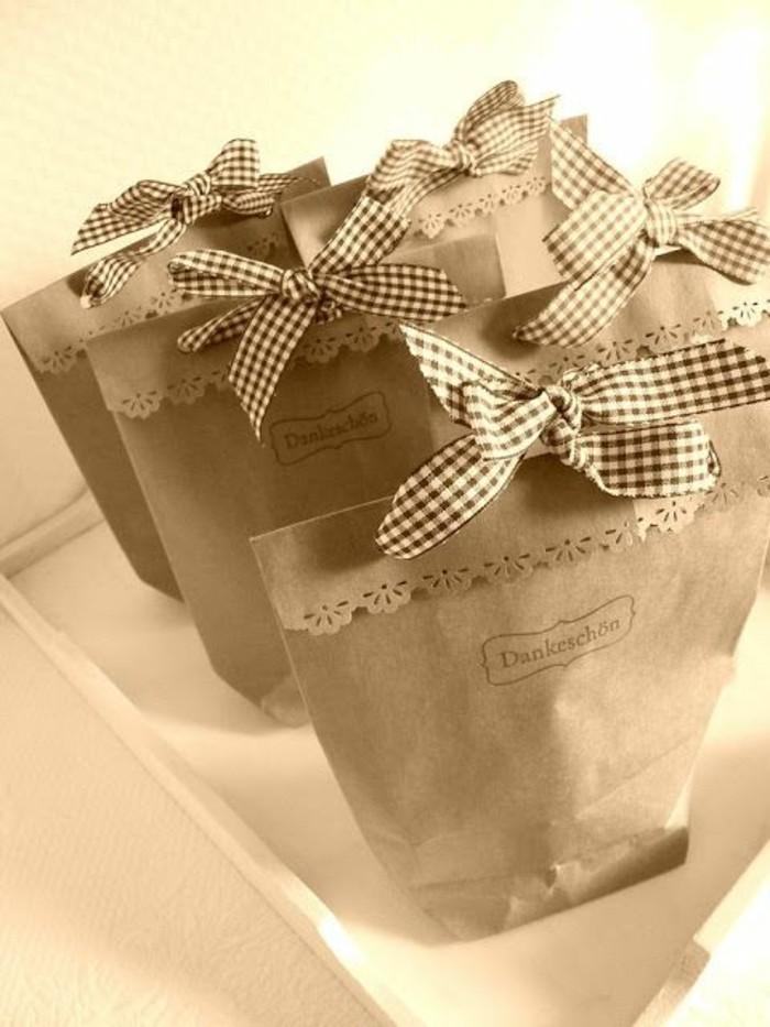 sacs-kraft-personnalises-mariage-cadeaux-pour-invites