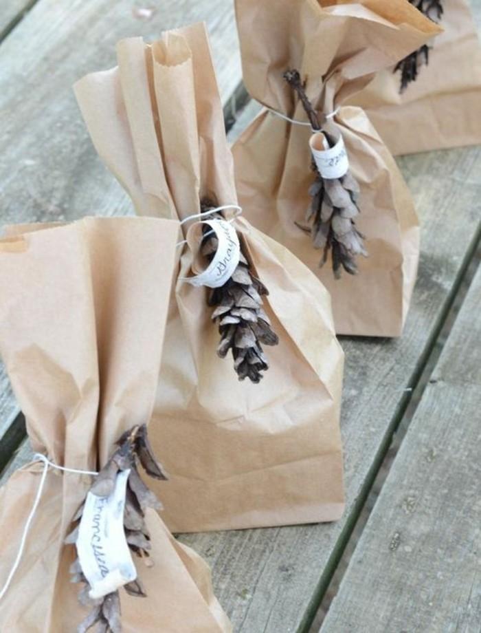 sacs-kraft-transformes-en-sacs-cadeaux