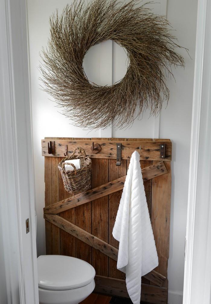 tag re salle de bain un bain d 39 id e pour faire le bon choix. Black Bedroom Furniture Sets. Home Design Ideas