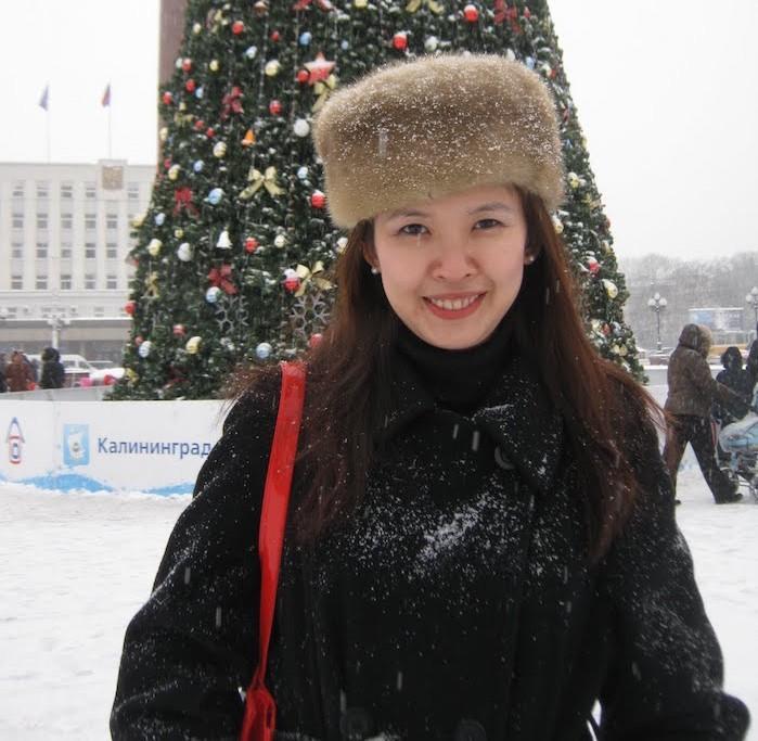 shapka-femme-russe-chapeau-chapka-russie-bonnet-en-fourrure
