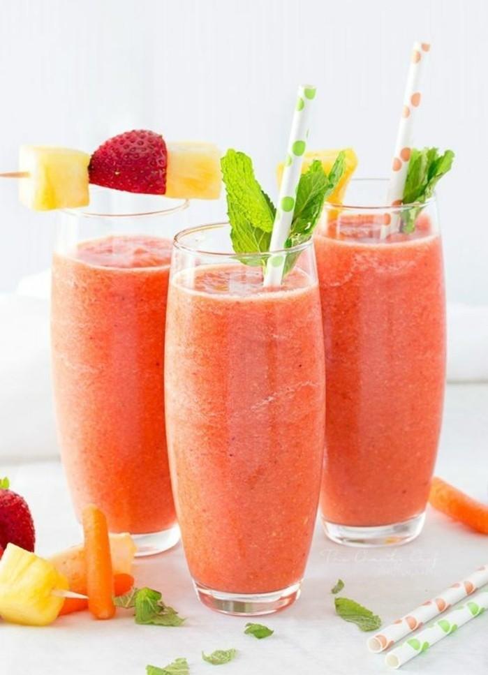 smoothie-carotte-regime-minceur-recette-pleine-de-vitamine