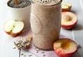 La recette de smoothie parfaite – des idées fraîches en 71 photos