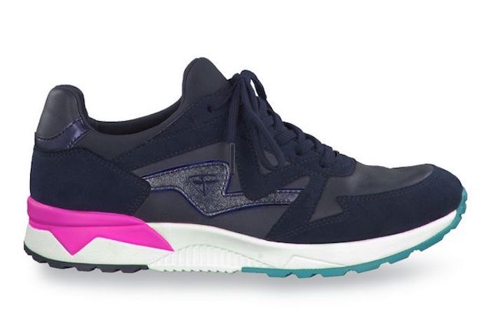 sneakers-femme-baskets-fille-tamaris-style-new-balance