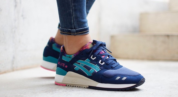 sneakers-filles-chaussures-femme-baskets-asics