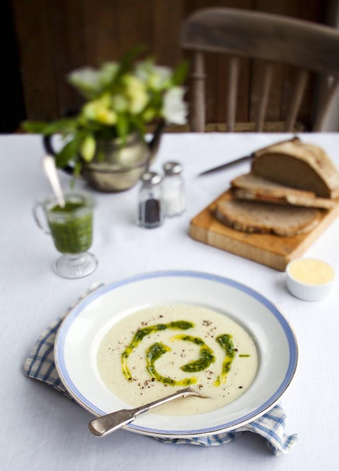 soupe-de-topinambours-jerusalem-soup-legume-veloute-hiver-idees-souper