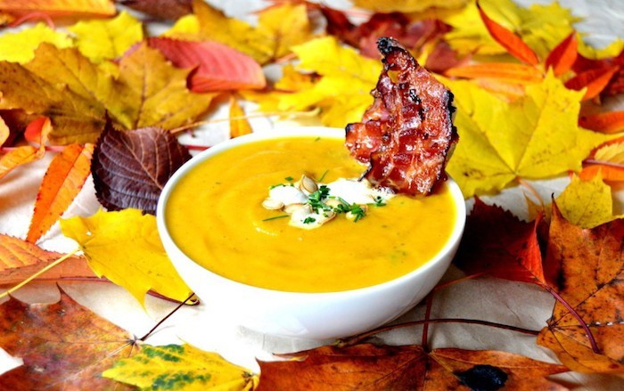 soupe-potimarron-recette-pumpkin-veloute-recettes-hiver