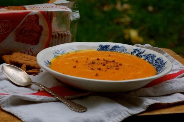 soupe-potimarron-recette-soupes-courges-veloute