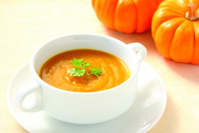 soupe-potiron-recette-creme-courge-pumpkin