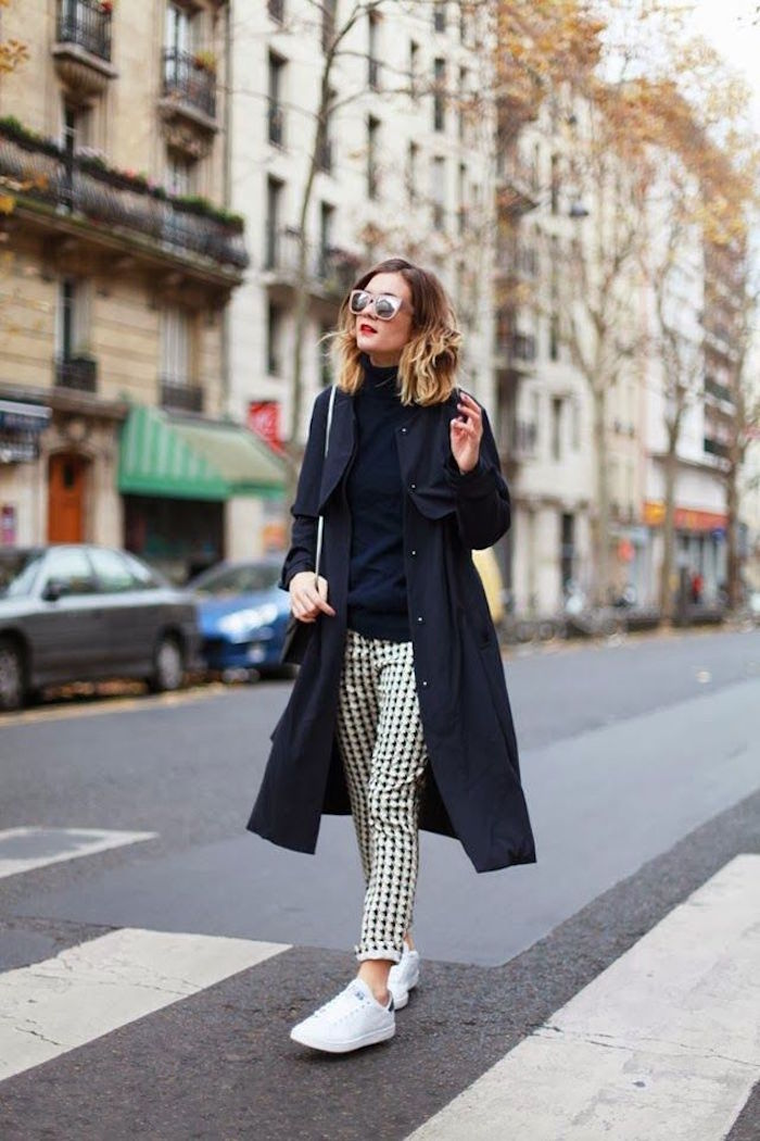 stan-smith-adidas-femme-orifinals-blanche-bleu-hipster-fille