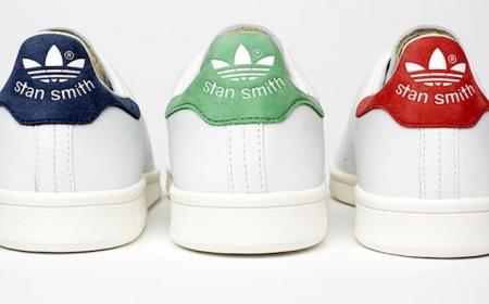 ▷ 1001+ idées   Stan Smith homme – Star de l'asphalte