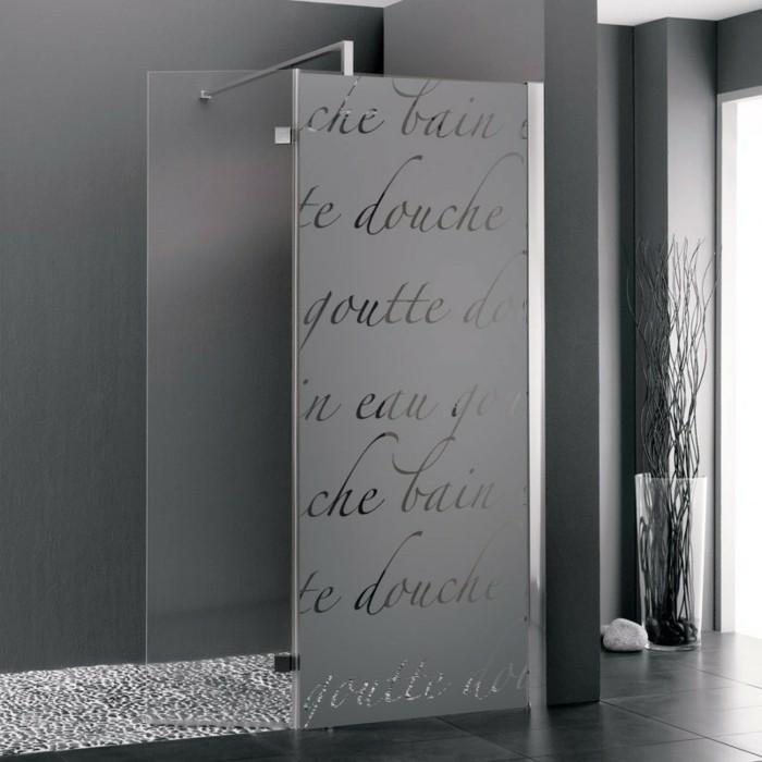 sticker-pour-vitre-douche-lettres-stylisees-depoli-design