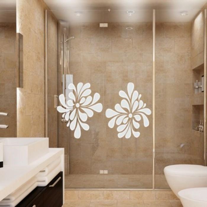 stickers-fenetre-grandes-magnolias-ludicade