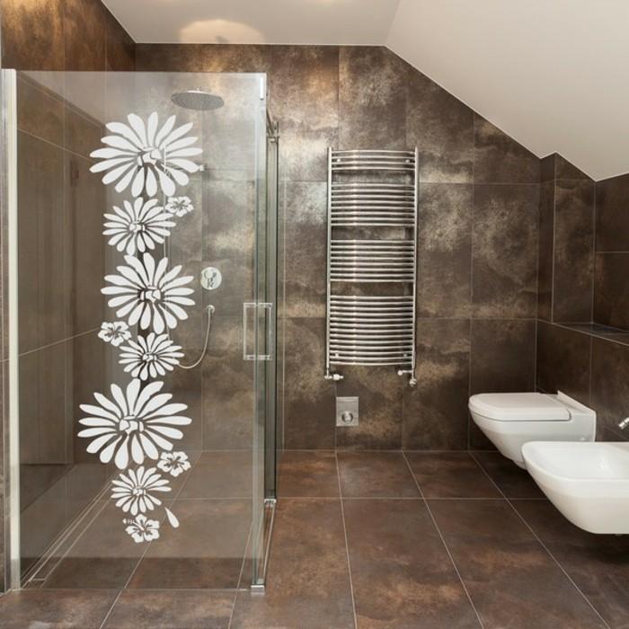 stickers-pour-fenetre-salle-de-bain-douche-ludicade