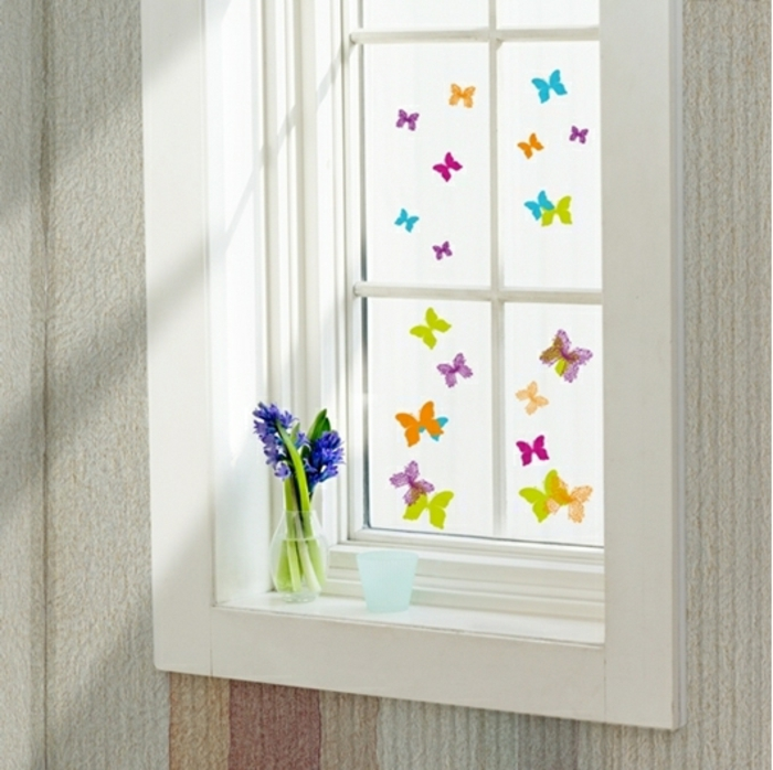 stickers-pour-vitre-colores-dekoidea