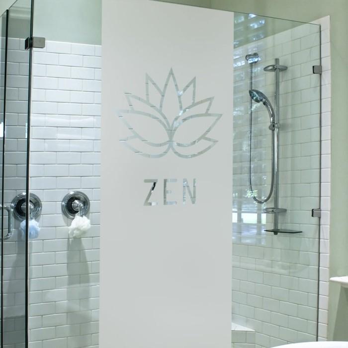 stickers-pour-vitres-zen-douche-cabine-gali-art