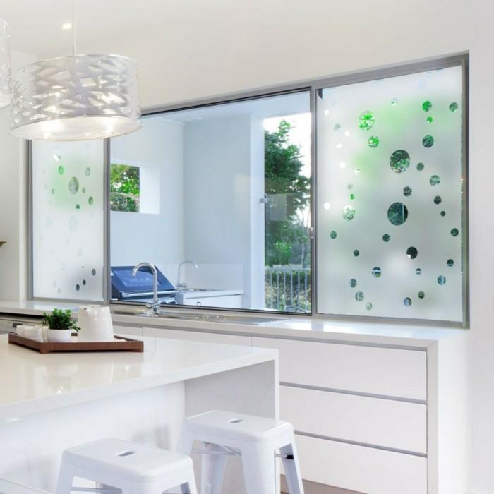 stickers-pour-vitres-aux-bulles-depoli-design