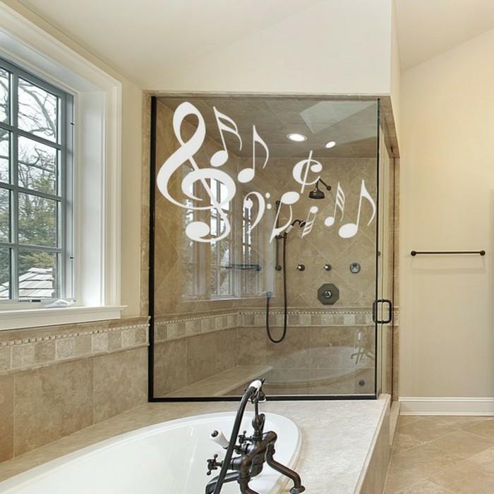 stickers-pour-vitres-dans-le-bain-notes-de-musique
