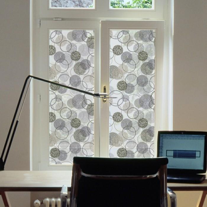 stickers-pour-vitres-film-adhesif-decoratif-acte-deco