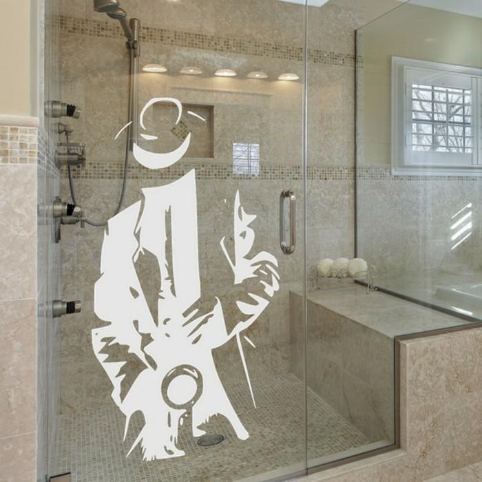 stickers-pour-vitres-jazzman-salle-de-bain-douche-cabine-ludicade
