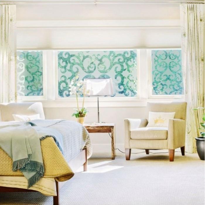 stickers-vitres-arabesques-preserve-intimite-depoli-design