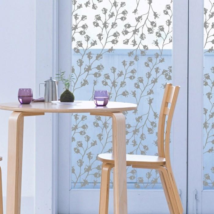 stickers-vitres-fleurs-delicates-et-romantiques-arte-deco
