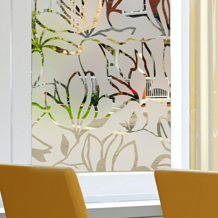 stickers-vitres-fleurs-semi-occultants-gali-art