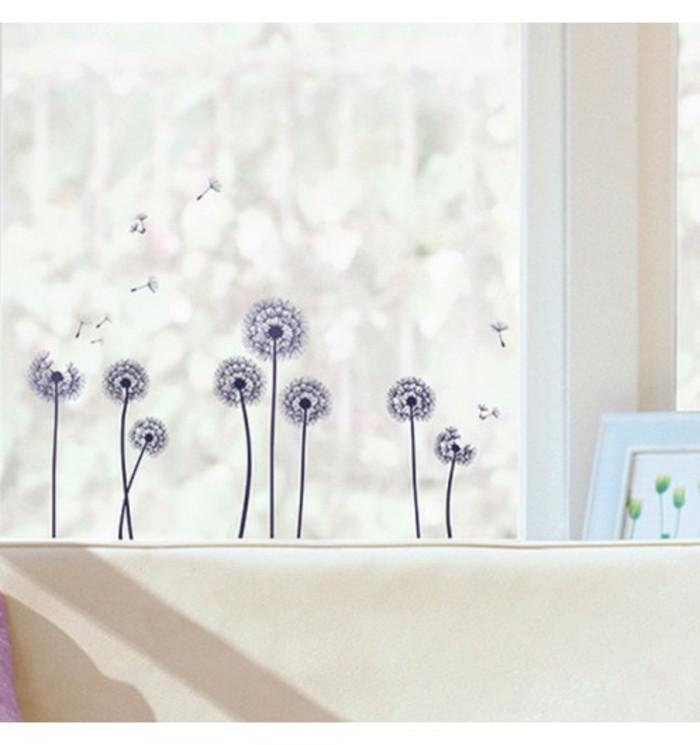 stickers-vitres-noirs-motifs-plantes-deco-et-saveurs-com